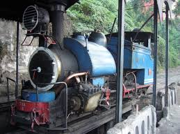 Image result for Photos of The Toy Train