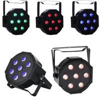 Discount Led Event Stage Lighting
