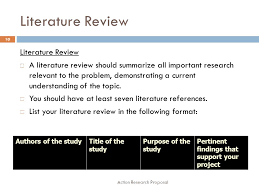 What makes feedback mechanisms work  Literature review to support     ALNAP