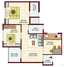 images about let    s build a house on Pinterest   sq ft       images about let    s build a house on Pinterest   sq ft house  House plans and Floor plans
