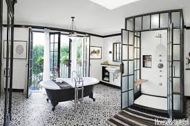 30 unique bathrooms cool and creative bathroom design ideas bathroomglamorous creative small home office