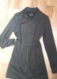 Купить <b>Куртки</b> женские Marc <b>New York</b> — недорого в каталоге ...