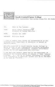 referral letter referral letter makemoney alex tk