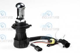 Купить <b>Лампа</b> ксеноновая <b>SKY H4</b> H/L 5000K/KET-разъем/<b>35Вт</b> ...