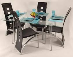 Retro Dining Room Sets Dining Room Table And Chairs Ideas With Images