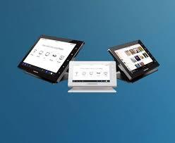 <b>HD</b>-SCALER-<b>HD</b>-E [Crestron Electronics, Inc.]