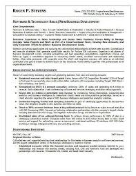 resume examples of accomplishments  harvard student high school  resume examples of accomplishments tailoring accomplishments to your resume samples software s resume example