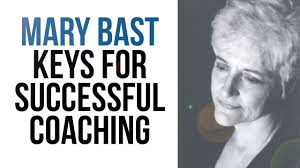 keys for successful coaching interview mary bast keys for successful coaching interview mary bast