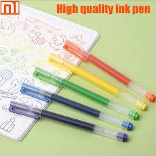 top 10 <b>most</b> popular ballpoint pen <b>xiaomi</b> ballpoint pens ideas and ...