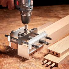 Ultimate Guide to <b>Dowel</b> Jigs   CPT
