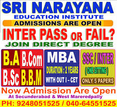 top distance learning mba colleges in distance learning n m college mba distance learning pros and cons