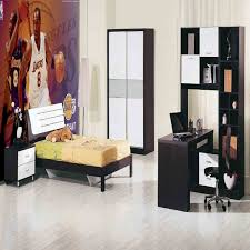 bedroom set pottery barn pact affordable furniture