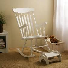 baby nursery comfortable rocking chairs for room glider baby nursery furniture relax emma