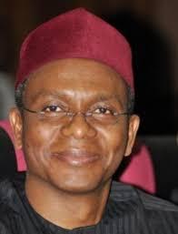 General Ihejirika Fires Back At El Rufai, Calls Him ''Boko Haram's Commander'' 2