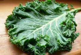 How To Add Kale To Your Diet