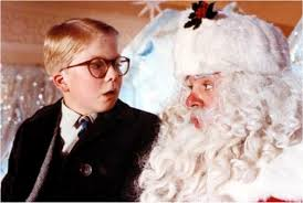 Image result for Not a Christmas story