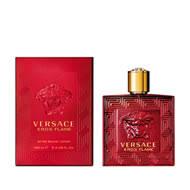 <b>Versace Eros Flame</b> — купить мужские духи, туалетную воду ...