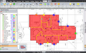 construction software estimating software user manual planswiftuk user manual and screenshots