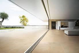 <b>Atlas Concorde</b> Advance Bianco Living <b>Room</b> - Модернизм ...