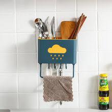 Отзывы на <b>Подставка Для Ножей</b> Для Кухни. Онлайн-шопинг и ...