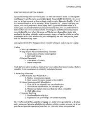 speeches to purchase   best professional resume writing services  example of persuasive essay outline