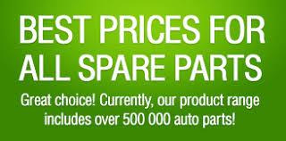 Parts <b>for NISSAN X</b>-<b>Trail</b> (<b>T32</b>) buy cheap spares online