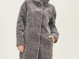 <b>Пальто SilverFox</b> - 17000 руб. Одежда, обувь и аксессуары ...