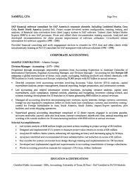 cover letter senior accountant resume sample senior staff cover letter accounting resume accounting resumesenior accountant resume sample extra medium size
