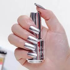 <b>metallic</b> glitter <b>nail</b> polish — международная подборка {keyword} в ...
