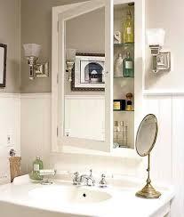 photos bathroom wall