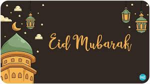 Happy <b>Eid</b> ul Fitr 2021: Wishes, images, quotes to share for <b>Eid</b> ...