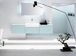 designer bathroom lights photo of exemplary beautiful modern country bathroom lighting for hall style bathroom lighting design modern