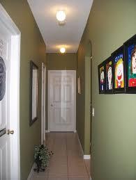 image of best hallway lighting best lighting for hallways
