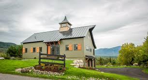 barn style house plans   Yankee Barn HomesBarn House Plans