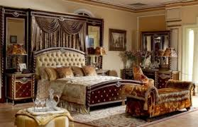 colorful indian bedroom design style beautiful homes design beautiful interior office kerala home design inspiration