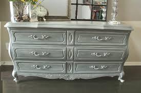 painting furniture black 1 gray painted bedroom dresser furniture ideas black painted furniture ideas