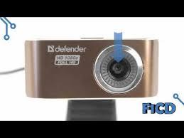web камера perfeo pf_5031