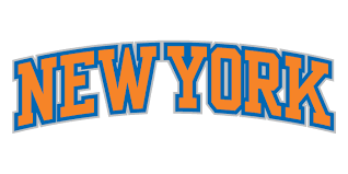 Knicks de New York