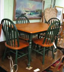 Country Style Dining Room Tables Glam Cm Pine Dining Table Antique Patio Enclosures Gazebos Potrckoco