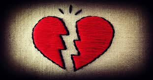 Kelebihan kita menjaga Hati