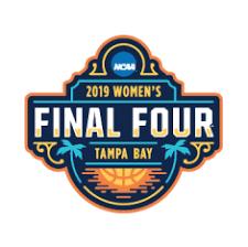 <b>2019</b> Division I <b>Women's</b> Basketball Official Bracket | NCAA.com