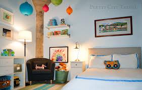 lovable toddler kids bedroom ideas design with pink hello ravishing room childrens soft gray padded headboard boy room furniture