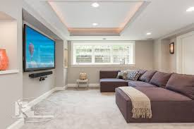 baroque egress windows method minneapolis contemporary basement innovative designs with accent lighting architecture art niche basement bright ceiling ceiling accent lighting