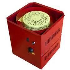 <b>Сепаратор</b>-<b>сливкоотделитель Мастерица Р3-ОПС 50л</b>: купить за ...