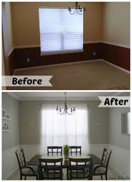 1000 ideas about room paint on pinterest living room paint colors living room paint and room paint colors amazing living room color