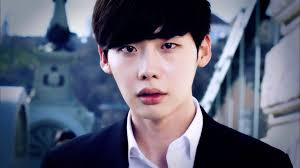 Image result for doctor stranger park hoon