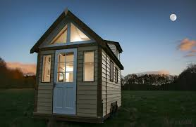 Small Picture Luxury Tiny Living Cabin Ideasidea
