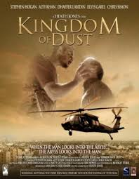 Kingdom Of Dust (2011)