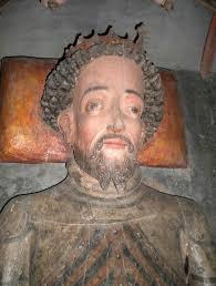 Albert, King of Sweden