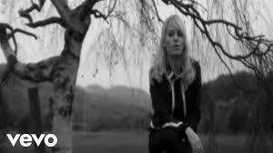 <b>Duffy</b> - <b>Rockferry</b> - YouTube